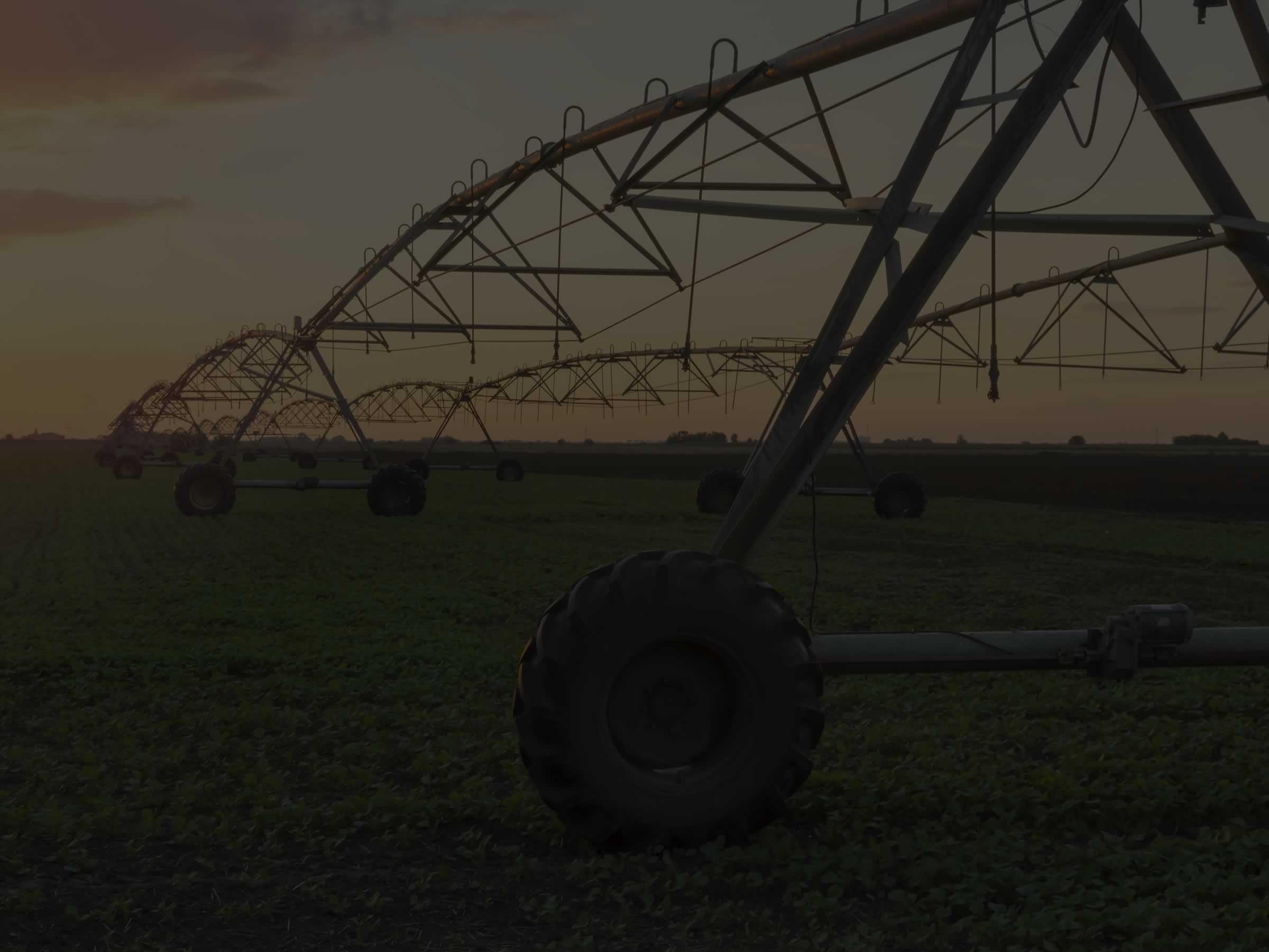 Slider_Agriculture