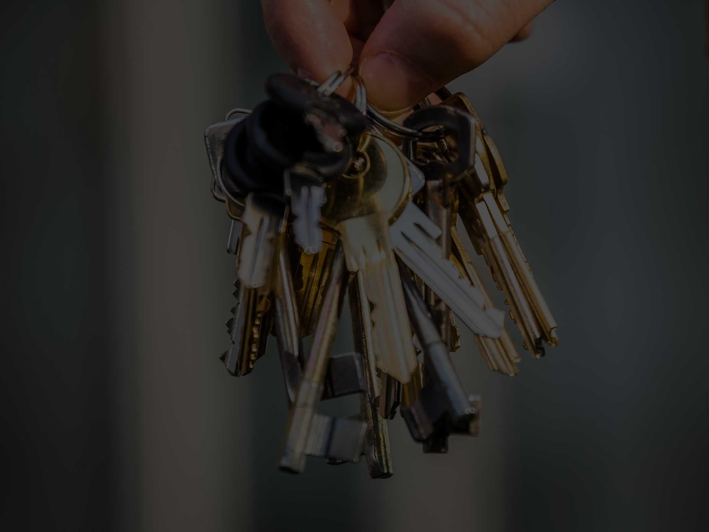 Slider_PropertyManagement